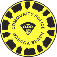 Wasaga Beach Inc company